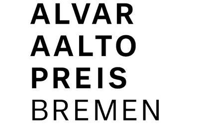 Vorschaubild für den Artikel 'Alvar Aalto Preis Bremen 2021: New European Bauhaus'
