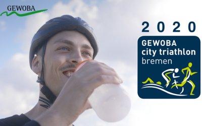 Vorschaubild für den Artikel 'Ein etwas anderer Triathlon 2020'