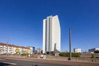Vorschaubild für die Download-Datei Creative Hub an der Falkenstraße 45 vor dem Graffiti Jam