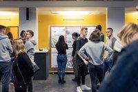 Vorschaubild für die Download-Datei Die Alvar Aalto Preisverleihung 2019