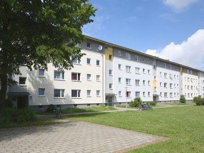 Vorschaubild des Vermietungs-Angebots 'Schule zu Fuß erreichbar'