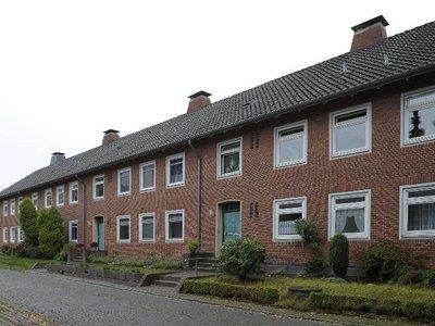 Vorschaubild des Vermietungs-Angebots 'Wohnen wie im Eigenheim'