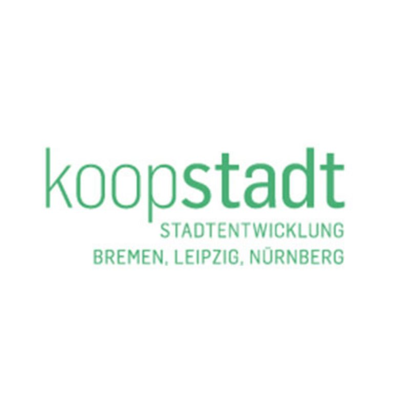 ICON Koopstadt
