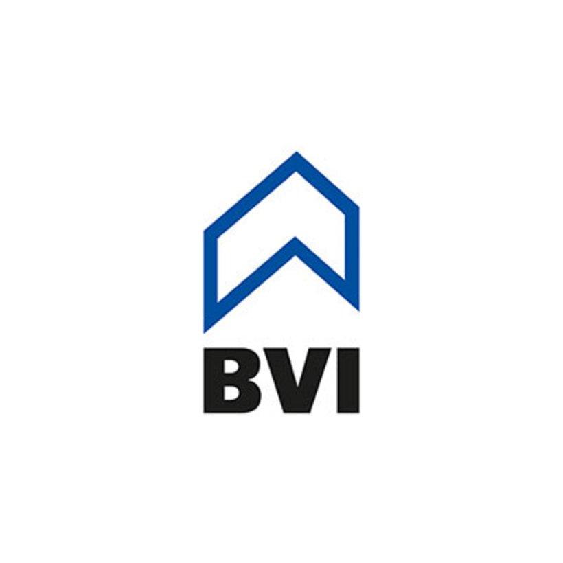 Icon BVI