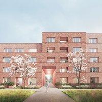 Vorschaubild für die Download-Datei © Architekturbüro gruppeomp Architektengesellschaft mbH BDA, Matthias Harms