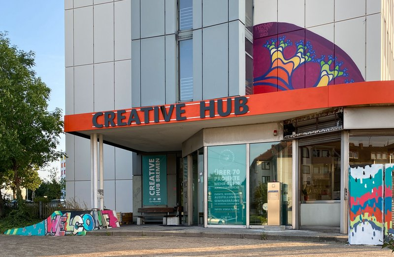 Creative_Hub_Falkenstrasse_45