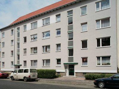 Vorschaubild des Vermietungs-Angebots 'Großzügiger Grundriss in der nähe vom Stadtzentrum'