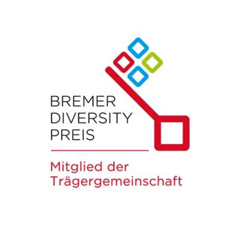 ICON Bremer Diversity Preis