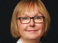 Vera Litzka, Geschäftsführerin Gewoba Energie GmbH