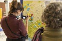 Vorschaubild für den Artikel 'Die Stadt aus Kindersicht '