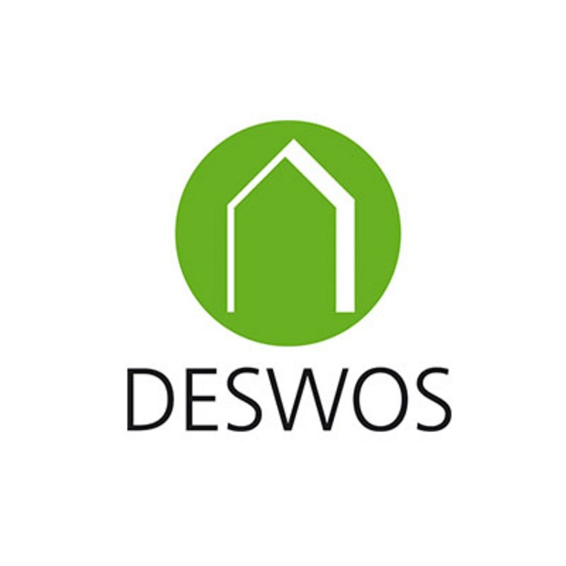 ICON DESWOS